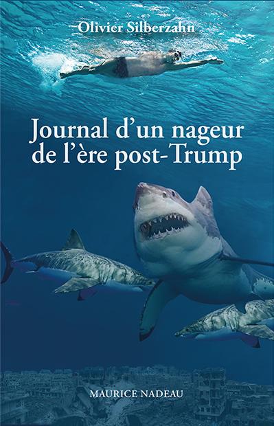 http://www.maurice-nadeau.net/parutions/239/journal-dun-nageur-de-lere-post-trump